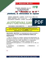 autoevaluacion-4 (2)
