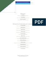 81305-LIBRO_PROTOCOLO_RELAJACION.pdf