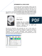 MANTENIMIENTO AL DISCO DURO.docx
