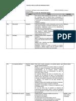 Programa Radial Avance2