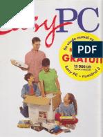 Ghidul Intregii Familii Pentru Folosirea Computerului - EasyPC