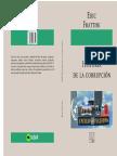 Eric-Frattini - ONU-Historia-de-La-Corrupcion.pdf