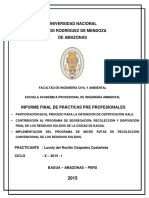Informe Practicas Final