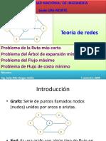 2.teoria de redes.pdf