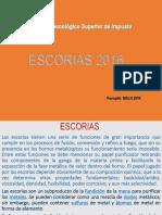 303742633-ESCORIAS-2016-1.pptx