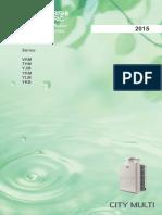 250276-Completo_Web_-_2015_R02.pdf