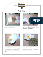 Screen Instructions.pdf