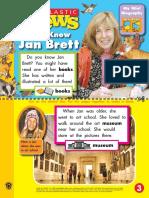 scholastic_news_jan_brett.pdf