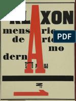 Klaxon-Mensario-de-Arte-Moderna-n-1.pdf