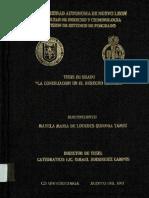 17804.pdf