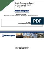 140318-PRE-CD-Fita 2014 Prepublicación Precios en Barra