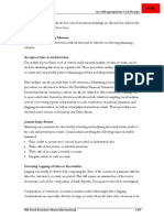2011 International Fraud Examiners Manual_noPW-200-202