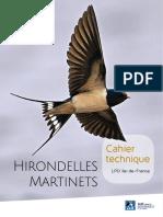 cahier_technique_hirondelles_et_martinets.pdf