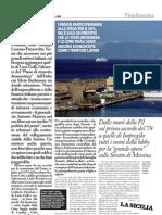 2010 06 04 Maltese (1) Inchiesta Sul Ponte