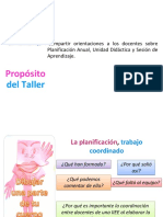 PLANIFICACION - Mic.docx