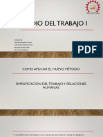 simplificacion.pptx