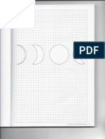 metodo mate cuaderno 3 (1).pdf