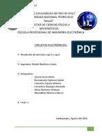 RESOLUCIÓN DE PROBLEMAS CAPITULO 5 Y CAPITULO 6.docx