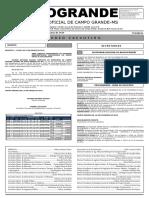 Resolução Sesau n. 208, De 24 de Março de 2015