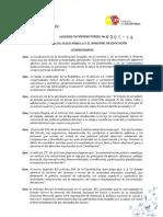 Acuerdo Interministerial 005-14-Bares-escolares b (1)