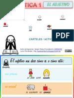 El adjetivo.pdf