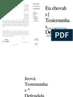 Jwd3 Chap 1 Complete.en.Pt