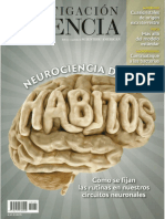 263087221-8-Revista-Investigacion-y-Ciencia-Agosto-2014-JPR504.pdf