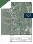 A0-Plan de incadrare in zona.pdf