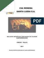 RELLENO DETRÍTICO PALLCA.pdf