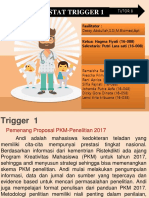 244026_ppt Trigger 1 (Penelitian)