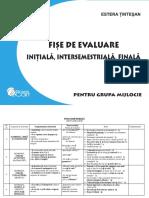 Evaluare grupa mijlocie ROXEL.pdf