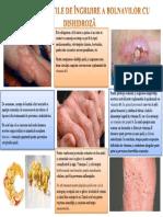 Dermato2.1