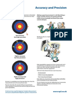Accuracy and Precision.pdf