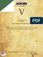 Dialnet-LaLuzIniciaticaEnsayo-4758429