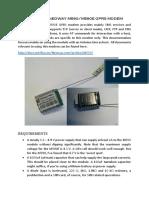 GSM_GPRS_Modem_-_Neoway_M590_M590E.pdf