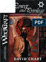 Witchcraft - Power and Privilege.pdf