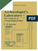 Banning-2002_Archl-Laboratory.pdf