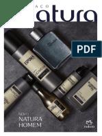 Revista Natura Ciclo 10