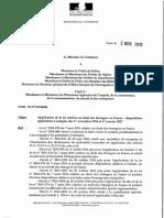circ_2016-11-2_norintv1631686j.pdf