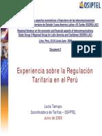doc3-tariffir_regulation-Peru.pdf