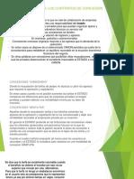 CARACTERISTICAS DE LOS CONTRATOS DE CONCESIÓN.pptx