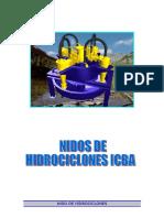 NIDOS DE HIDROCICLONES ICBA.doc