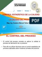 02.- Ayuda 02 La Calidad Del Proceso-N