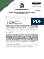SNCC_D044-Enfoque y Metodologia