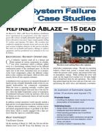 SFCS-2006-01-01-BPTexasCityRefineryFire.pdf