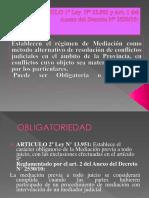 Charla Implementacion de La Ley Usar (1)