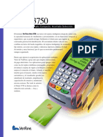 01 ManualOmni3750(Español)