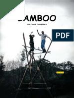 Licao_Bambu_Cultivo_Pioneirias.pdf