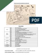 Sali.pdf