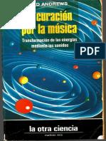 AndrewsTedLaCuracionPorLaMusica.pdf